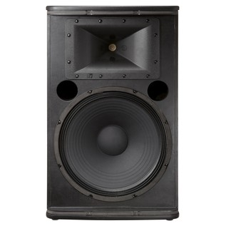 "Electro-Voice ELX115P 15"" Live X Loudspeaker"