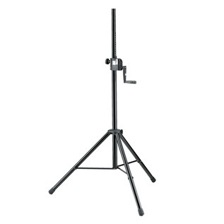 K&M 21302 Speaker Stand