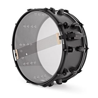 SJC Drums 14'' x 6.5'' Josh Dun Signature Crowd Snare Drum