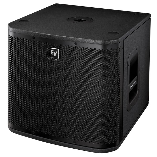 Electro-Voice ZXA1-SUB 12'' Active Subwoofer