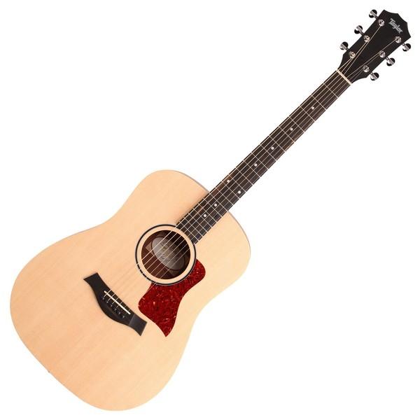 Taylor Big Baby Acoustic Guitar, Natural