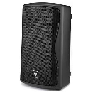 Electro-Voice ZX1 Passive Speaker