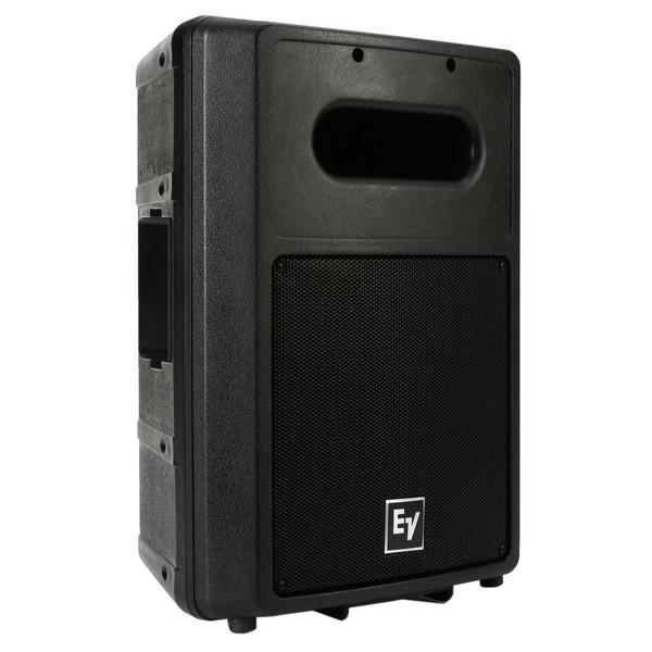 Electro-Voice SB122 Subwoofer