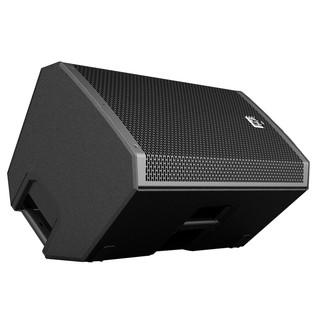 Electro-Voice ZLX-15 PA Speaker