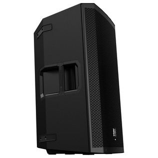 Electro-Voice ZLX-15 Passive Speaker