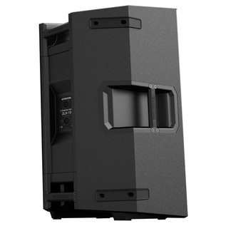 Electro-Voice ZLX-15 Speaker