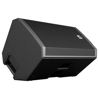 Electro-Voice ZLX-12 PA Speaker