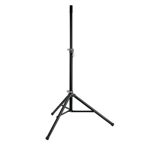 K&M 21450 Speaker Stand