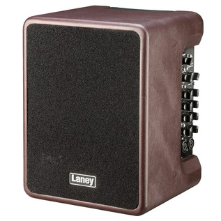 Laney A-Fresco Acoustic Guitar Amp