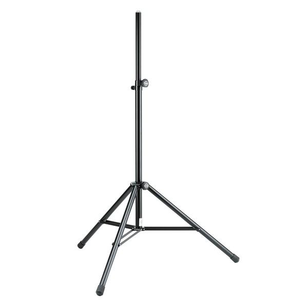 K&M 214/6 Speaker Stand