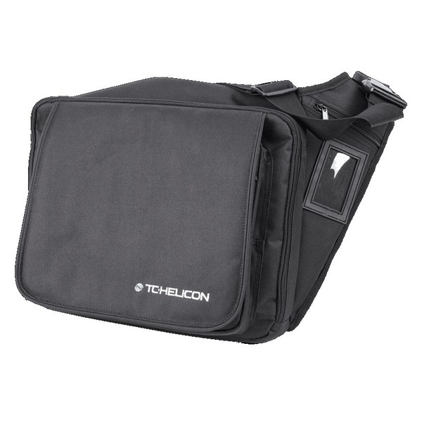 TC Electronic Voicelive 3 Gigbag 1