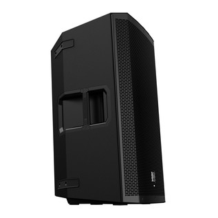 Electro-Voice ZLX-15P Speaker
