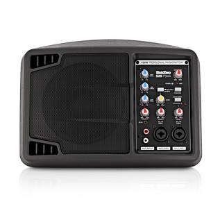 SubZero SZS-P5MA 150W Personal PA Monitor