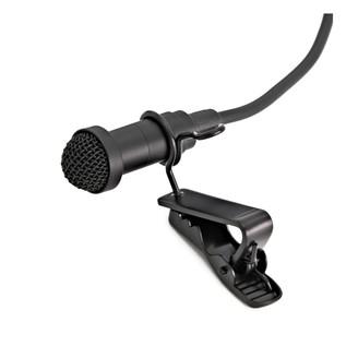 Sennheiser EW 112-P System ME2 Microphone