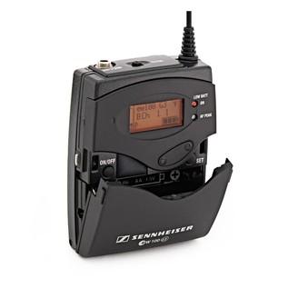 Sennheiser EW 112-P EX-X Wireless System