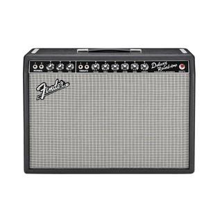 Fender 65 Deluxe Reverb Amp