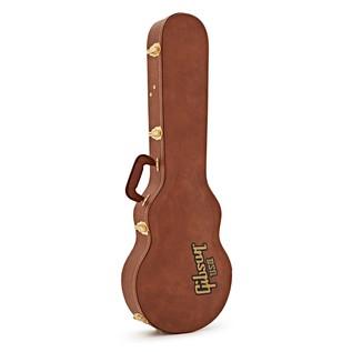 Gibson SG Standard T Electric Guitar, Ebony (2017)
