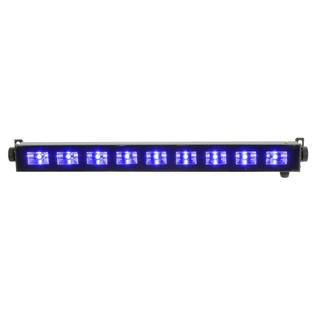 QTX UVB-9 UV LED Bar