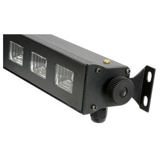 QTX UVB-9 Bar