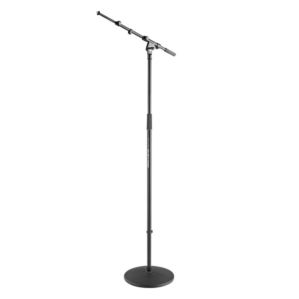 K&M 26145 Microphone Stand