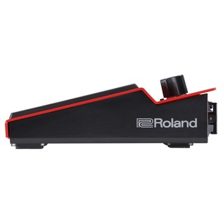 Roland SPD:ONE - Side