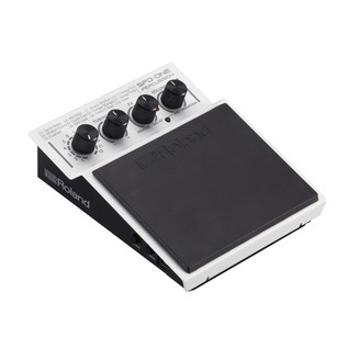 Roland SPD:ONE PERCUSSION Trigger Pad - Left Side
