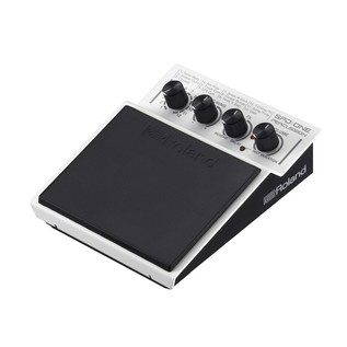 Roland SPD:ONE PERCUSSION Trigger Pad - Right Side