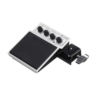 Roland SPD:ONE PERCUSSION Trigger Pad - Clamp