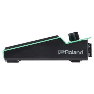 Roland SPD:ONE ELECTRO Trigger Pad - Side 2