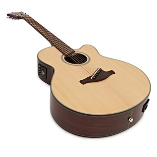 Ibanez AELFF10 Electro Acoustic Guitar