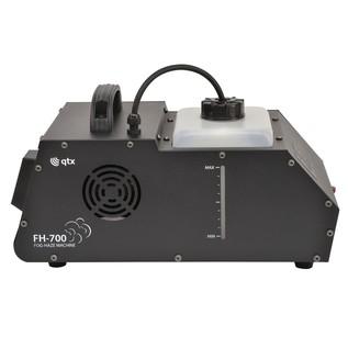 QTX FH-700 Fog Machine