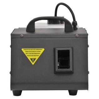 QTX FH-700 Haze Machine
