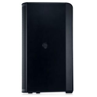 QSC K12 PA Speaker, Side
