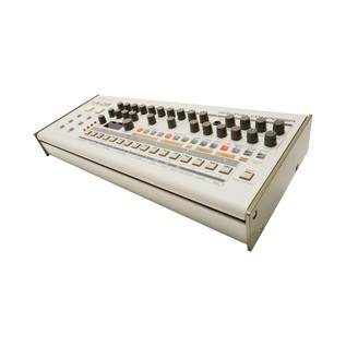 Roland TR-09 Rhythm Composer - Angled 2