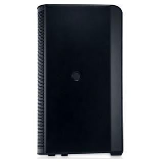 QSC K10.2 10-inch Speaker