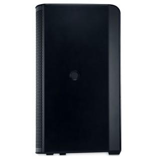 QSC K8.2 Active Speaker