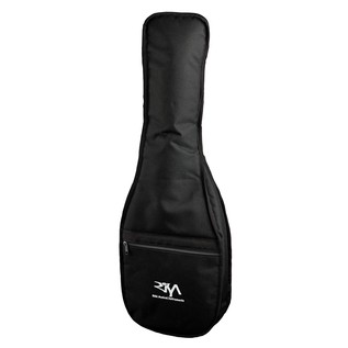 Risa TE Electric Tenor Gig Bag