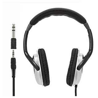 HP-170 Stereo Headphone - Front