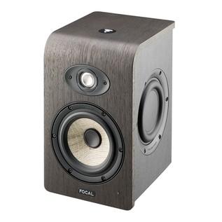 Focal Shape 50 Studio Monitor (Single) - Angled