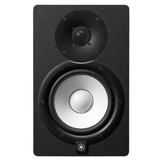 Yamaha HS7 Active Studio Monitor 2