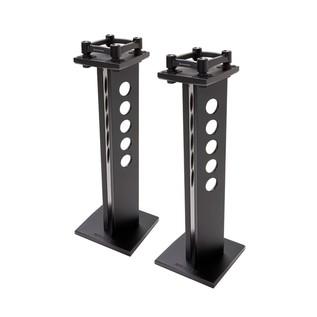 ISO Acoustics Argosy 360i Spire i-Stand