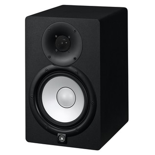 Yamaha HS7 Active Studio Monitor 3
