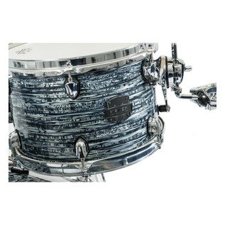 Mapex Saturn V Tour Edition Shell Pack, Tom
