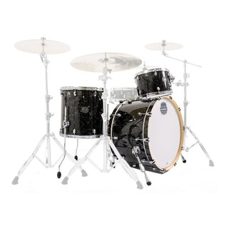 Mapex Saturn V Tour Edition 24