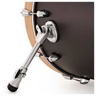 SJC Drums Navigator 22