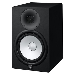 Yamaha HS8 Active Studio Monitor 3
