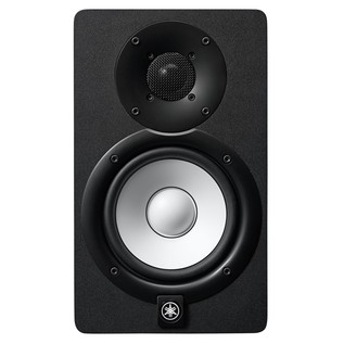 Yamaha HS5 Active Studio Monitor 2