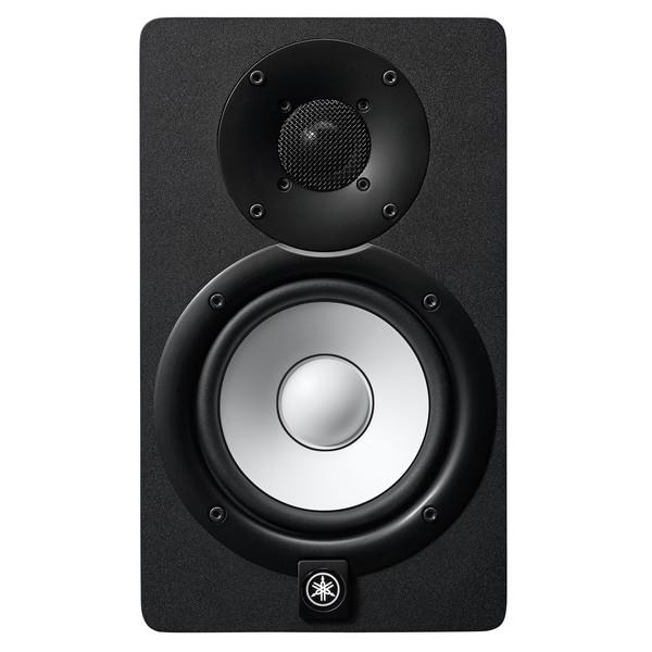 Yamaha HS5 Studio Monitor - Front