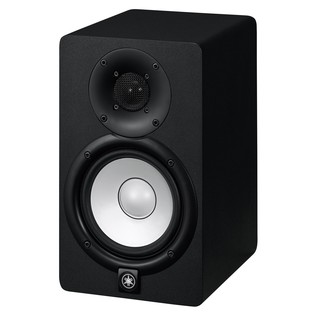 Yamaha HS5 Active Studio Monitor 3