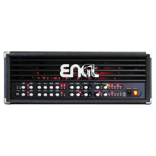 ENGL Special Edition E670 Guitar Amplifier Head